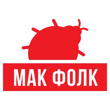 Мак Фолк