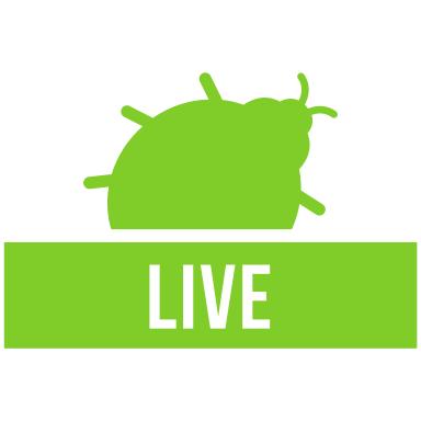 Бубамара Live