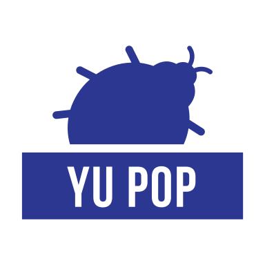 Yu pop